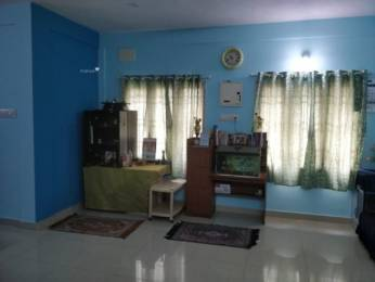 1272 sqft, 2 bhk Apartment in Builder ICL HOMETOWN Iyappanthangal, Chennai at Rs. 48.0000 Lacs