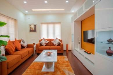 760 sqft, 2 bhk Villa in Builder Indira sun ville Mannivakkam Extension, Chennai at Rs. 43.2663 Lacs