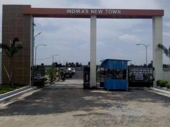750 sqft, 2 bhk Villa in Indira New Town Oragadam, Chennai at Rs. 28.3000 Lacs