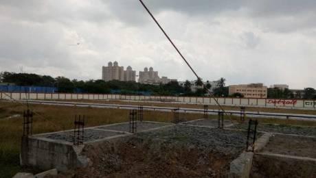 717 sqft, Plot in City Detroit Oragadam, Chennai at Rs. 9.1418 Lacs