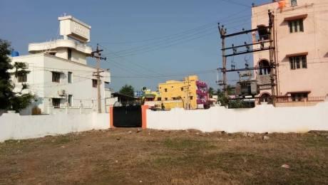 1020 sqft, Plot in Builder ETR Akshaya Town Kanchipuram Chennai Road, Chennai at Rs. 23.4600 Lacs
