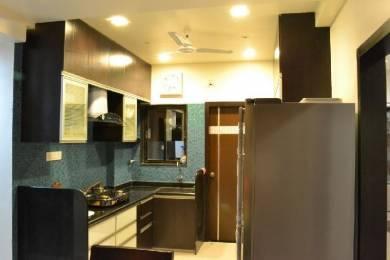 1600 sqft, 3 bhk Apartment in Builder Project Vasana Bhayli Road, Vadodara at Rs. 45.0000 Lacs
