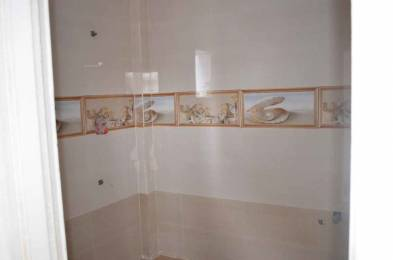 1500 sqft, 3 bhk Villa in Builder Crown Enclave Bogadi, Mysore at Rs. 59.0000 Lacs