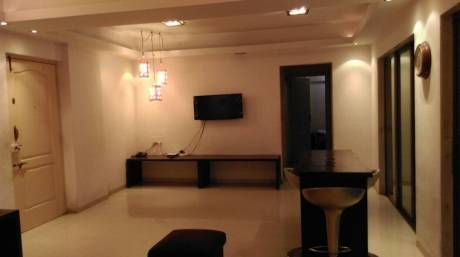 1270 sqft, 2 bhk Apartment in Vijay Vijay Garden Thane West, Mumbai at Rs. 1.2500 Cr