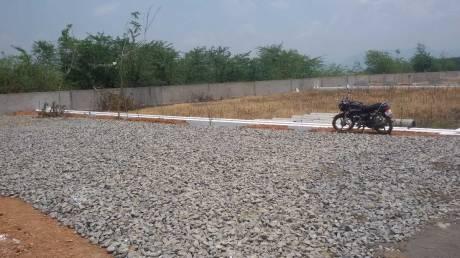 1350 sqft, Plot in Sree Saravana Sree Puram Kanchikacherla, Vijayawada at Rs. 9.0000 Lacs