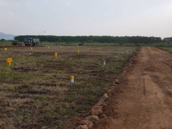 150 sqft, Plot in Builder Kankipadu Kankipadu, Vijayawada at Rs. 11.2500 Lacs