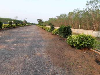 900 sqft, Plot in Builder Rr projects Kanchikacherla, Vijayawada at Rs. 4.0000 Lacs