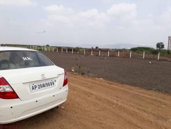900 sqft, Plot in Sree Saravana Sree Puram Kanchikacherla, Vijayawada at Rs. 4.8000 Lacs