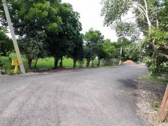 1620 sqft, Plot in Builder Kankipaduprojects Vijayawada Gudivada Road, Vijayawada at Rs. 13.8600 Lacs