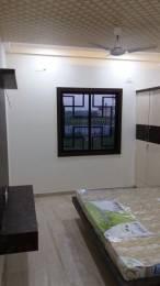 1160 sqft, 3 bhk Apartment in Builder babji enclave beltarodi sqr Beltarodi Road, Nagpur at Rs. 36.0000 Lacs
