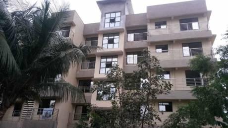 900 sqft, 2 bhk Apartment in Builder Project VASAI ROAD W, Mumbai at Rs. 50.0000 Lacs