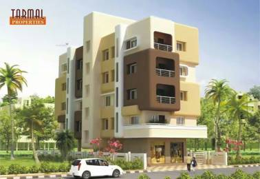 1159 sqft, 2 bhk Apartment in Builder tarmal properts Koradi Road, Nagpur at Rs. 32.5000 Lacs