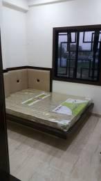 945 sqft, 2 bhk Apartment in Builder BABJI ENCLAVE Beltarodi, Nagpur at Rs. 28.7700 Lacs