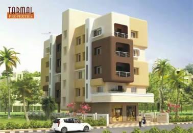 1159 sqft, 2 bhk Apartment in Builder tarmal properts Koradi Road, Nagpur at Rs. 29.9900 Lacs