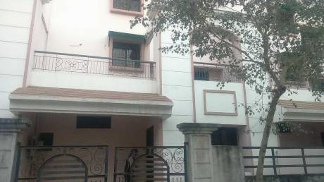 1600 sqft, 4 bhk Villa in Builder khandwani twon Wathoda, Nagpur at Rs. 65.0079 Lacs
