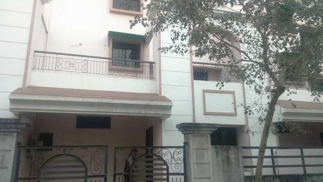 1600 sqft, 4 bhk Villa in Builder khandwani twon Wathoda, Nagpur at Rs. 65.0079 Lacs