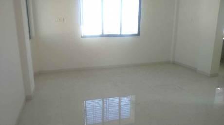 1070 sqft, 2 bhk Apartment in Builder lotus enclave Besa, Nagpur at Rs. 37.0079 Lacs