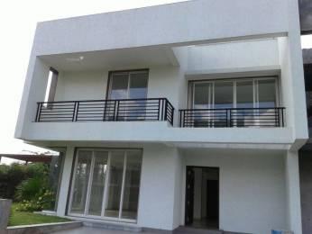 1650 sqft, 3 bhk Villa in Builder Mahalaxmi city Koradi Road, Nagpur at Rs. 53.2050 Lacs