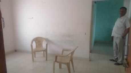 870 sqft, 2 bhk Apartment in Builder gaurav apartment Manewada, Nagpur at Rs. 29.9100 Lacs