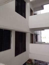 635 sqft, 2 bhk Apartment in Satyam Rose Godhni, Nagpur at Rs. 24.0000 Lacs