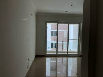 1255 sqft, 2 bhk Apartment in Purva Windermere Pallikaranai, Chennai at Rs. 18000