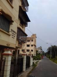 1098 sqft, 3 bhk Apartment in Builder Kusum Villa purbalok, Kolkata at Rs. 44.0000 Lacs