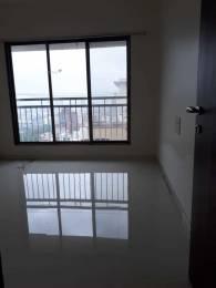 893 sqft, 2 bhk Apartment in Mayfair Legends Malad West, Mumbai at Rs. 2.0000 Cr