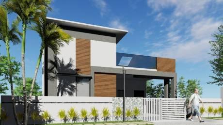 1100 sqft, 2 bhk Villa in Builder Lorna Greens Shadnagar, Hyderabad at Rs. 35.0000 Lacs