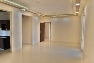 2100 sqft, 3 bhk Apartment in Cedar Aarna Mansarovar, Jaipur at Rs. 18000