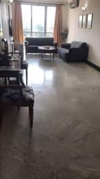 1429 sqft, 2 bhk Apartment in IBC Diamond District Domlur, Bangalore at Rs. 65000