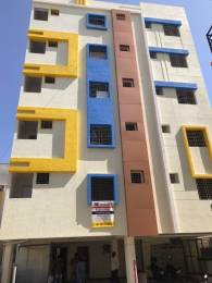 650 sqft, 1 bhk Apartment in Builder Project Yemlur, Bangalore at Rs. 16000