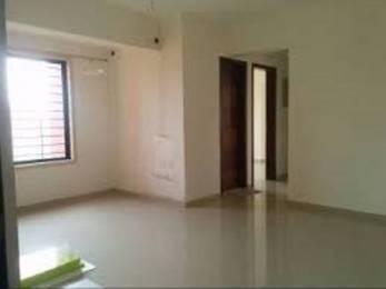 690 sqft, 1 bhk Apartment in Dipti Builders Universal Builders Ashwini CHS Chembur, Mumbai at Rs. 90.0000 Lacs