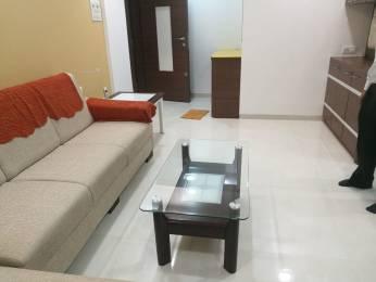 955 sqft, 2 bhk Apartment in Yug Kripanilaya Tilak Nagar, Mumbai at Rs. 1.7500 Cr