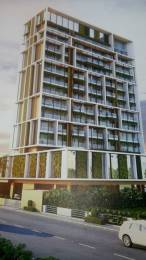 1467 sqft, 4 bhk Apartment in Reliance Tilak Nagar Nisarg Co Op Hsg Soc Ltd Chembur, Mumbai at Rs. 3.6500 Cr