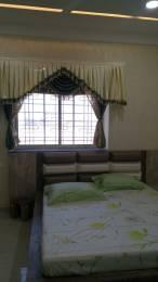 1310 sqft, 3 bhk Apartment in Sky Kasturi Heights Wathoda, Nagpur at Rs. 40.6100 Lacs