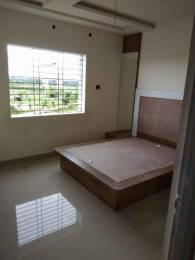 805 sqft, 2 bhk Apartment in Builder Paradise Hills hingna Nagpur Hingna, Nagpur at Rs. 18.1000 Lacs
