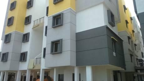 719 sqft, 2 bhk Apartment in Builder kasturi nagar gotal panjri Gotal Pajri, Nagpur at Rs. 16.5000 Lacs