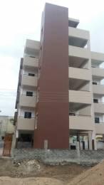930 sqft, 2 bhk Apartment in Shamdeo Suman Nagari Godhni, Nagpur at Rs. 25.0000 Lacs