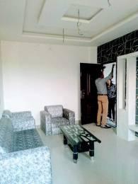 805 sqft, 2 bhk Apartment in Builder paradise hills hingna road Isasani, Nagpur at Rs. 17.2000 Lacs