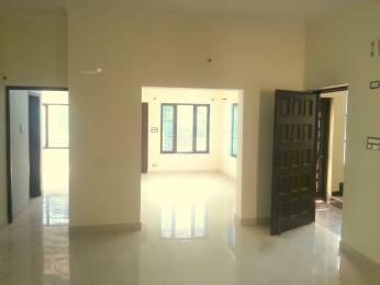 2500 sqft, 3 bhk BuilderFloor in Builder Project Nehru Colony, Dehradun at Rs. 20000