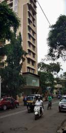 1433 sqft, 3 bhk Apartment in Chaitanya Chaitanya Residency Goregaon East, Mumbai at Rs. 2.3000 Cr