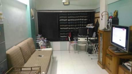 1130 sqft, 2 bhk Apartment in Builder Goregaon west saibaba apartment Goregaon West, Mumbai at Rs. 38000