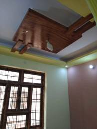 828 sqft, 1 bhk IndependentHouse in Builder Project Indira Nagar, Lucknow at Rs. 37.0000 Lacs