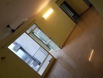 2250 sqft, 3 bhk Apartment in Builder Project Sector 20 Panchkula, Chandigarh at Rs. 18000