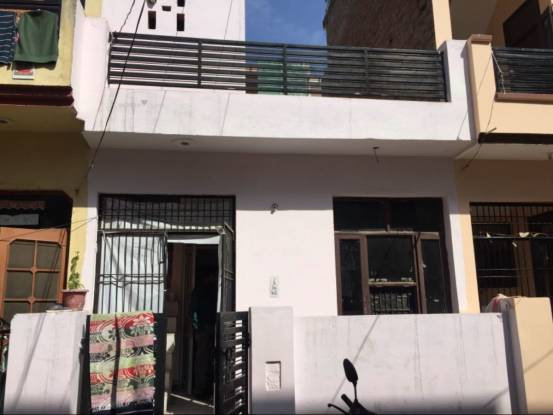 450 sqft, 1 bhk IndependentHouse in Builder Project Sector 19-Panchkula, Panchkula at Rs. 28.0000 Lacs