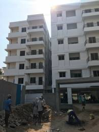 1325 sqft, 3 bhk Apartment in Builder Project PMPalem, Visakhapatnam at Rs. 47.0000 Lacs