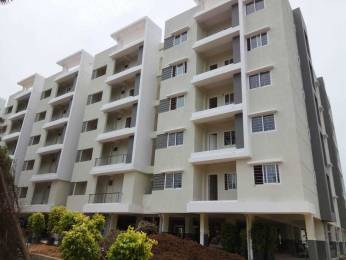 1130 sqft, 2 bhk Apartment in Builder Project Bakkanapalem Road, Visakhapatnam at Rs. 43.0000 Lacs