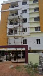 1450 sqft, 3 bhk Apartment in Builder Project PMPalem, Visakhapatnam at Rs. 47.8500 Lacs