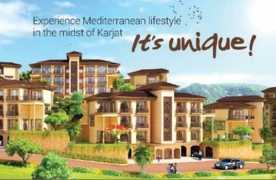 425 sqft, 1 bhk Apartment in Landmark Casa Unico Karjat, Mumbai at Rs. 14.4500 Lacs