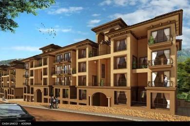 565 sqft, 1 bhk Apartment in Landmark Casa Unico Phase 1 Karjat, Mumbai at Rs. 19.2100 Lacs